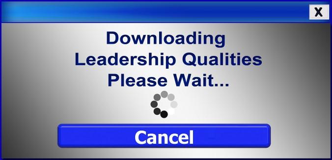 10 tipps für neue Führungskräfte
