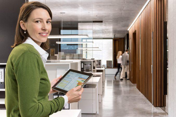 IT-Sicherheit, Datenschutz und Datenhosting