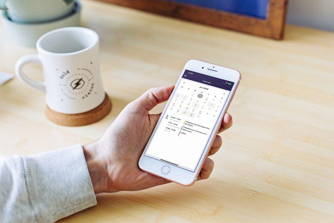 Mobile First gilt auch in der Personalentwicklung - Apps fürs HR