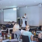 easySoft_anwenderkonferenz_2016-01