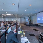 easySoft_anwenderkonferenz_2016-02