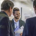 easySoft_anwenderkonferenz_2016-03