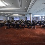 easySoft_anwenderkonferenz_2016-05