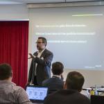 easySoft_anwenderkonferenz_2016-08