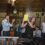 easySoft_anwenderkonferenz_2016-10