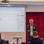 easySoft_anwenderkonferenz_2016-12