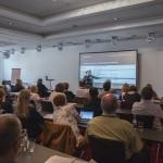 easySoft_anwenderkonferenz_2016-13